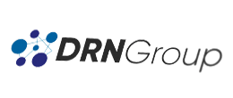 DRN Group - The Personable Medical Recruitment Consultancy